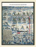 Portugal, 1994, # Bl. 153, MNH - Ongebruikt