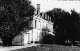 (156) CPSM  Ballans  Le Chateau   (Bon Etat) - Other Municipalities