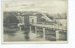 Antwerpen Wilryck Fort 7 - Antwerpen