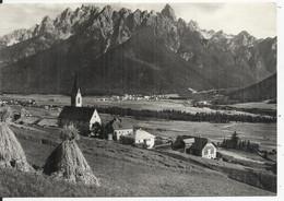 ALPI APUANE 1952 - LOCALITA ?? - Carrara