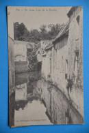 Ath 1908: Un Vieux Coin De La Dendre - Ath