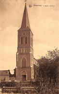 Waremme - L'Eglise Primaire (Edit. L. Fraipont Boden) - Waremme
