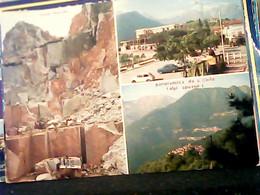 SAN CARLO PO  MASSA  VEDUTE VB1985 HW3560 - Massa