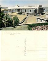 [507523]B/TB//-France  - (62) Pas De Calais, Boulogne-sur-Mer, Le Casino, Casinos - Boulogne Sur Mer