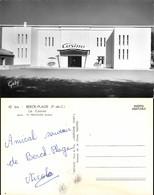 [507758]B/TB//-France  - (62) Pas-de-Calais, Berck-Plage, Le Casino,Casinos - Berck