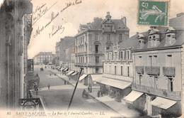 44-SAINT NAZAIRE-N°T2924-G/0297 - Saint Nazaire