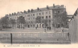 44-SAINT NAZAIRE-N°T2925-B/0223 - Saint Nazaire