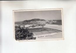 CEUTA STADIO -STADION - Calcio