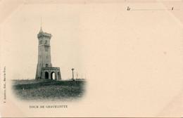 Gravelotte - Tour De ... - Non Classificati