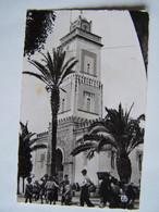 ALGERIE 1962 SETIF Vers PARIS Surcharge E.A. - Algérie (1962-...)