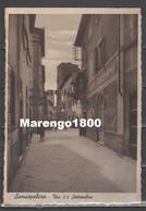 Sansepolcro - Via XX Settembre - Hotel Fiorentino           (g7107) - Arezzo