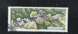 FRANCE 2020 BES - BEBENE AVEYRON OBLITERE - Used Stamps
