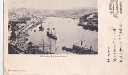 Porto Le Douro - Porto