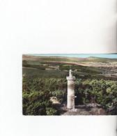 FONTAINES  LA TOUR ST HILAIRE - Altri Comuni