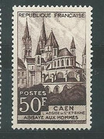FRANCE N° 917 ** TB 2 - Ungebraucht