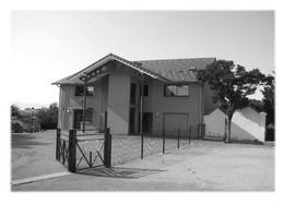 LA FREISSINOUSE - Garderie Et école - Andere Gemeenten