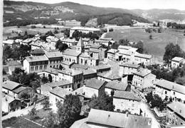 63-SAILLANT-VUE GENERALE - Other Municipalities