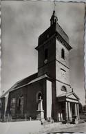Valempoulières - L'Eglise Et Le Monument - Otros Municipios