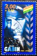 TIMBRES   DE    FRANCE   N° 3189        OBLITÉRÉS  ( LOT:4857 ) - Usados