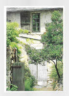 Val D'Ancenis Le Goût De La Vie - Pays De La Loire