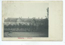 Westerlo Westerloo Hospice - Westerlo
