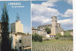 LORGUES - Lorgues