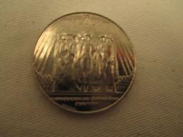 1 Franc 1989 état Généraux Neuve - H. 1 Franc