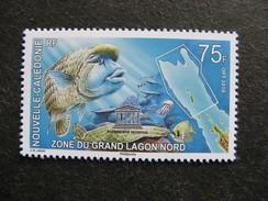 Nouvelle-Calédonie: TB N°1116, Neuf XX . - Neufs