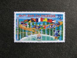 Nouvelle-Calédonie: TB N°1111, Neuf XX . - Neufs