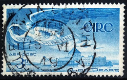 IRLANDE                       PA 2                          OBLITERE - Airmail