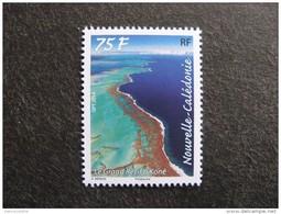 Nouvelle-Calédonie: TB N°1217, Neuf XX . - Neufs
