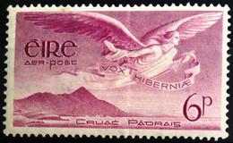 IRLANDE                       PA 3                          NEUF* - Airmail