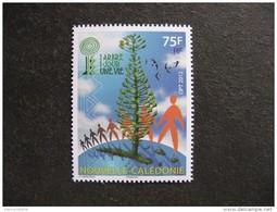 Nouvelle-Calédonie: TB N°1165, Neuf XX . - Neufs