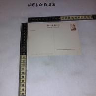 FB2270 TURCHIA INTERO POSTALE 35 KURUS 1961 - Interi Postali