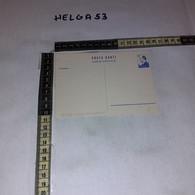 FB2270 TURCHIA INTERO POSTALE 45 KURUS 1961 - Interi Postali