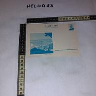 FB2271 TURCHIA INTERO POSTALE 60 KURUS 1965 ISTANBUL RUMELIHISARI - Interi Postali