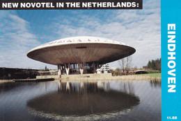 HOVOTEL  EINDHOVEN - Eindhoven