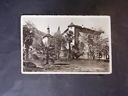 TRENTINO ALTO ADIGE -BOLZANO -CALDARO -F.P.  LOTTO N°745 - Bolzano (Bozen)