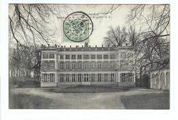 CAMPHIN- En- PEVELE  Château De M.le Compte De Brigode  1906 - Other Municipalities