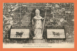 A632 / 341 56 - CARNAC Saint Cornely - Unclassified