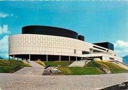 CPSM Grenoble-Maison De La Culture   L223 - Grenoble