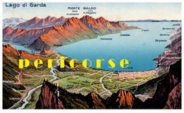 Lago Di  Garda - Other Cities