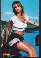 CP Dream'up, Beyoncé Knowles - Berühmt Frauen