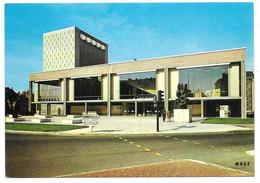 80 - AMIENS - La Maison De La Culture - Architectes SOREL DUTHILLEUL SOGOIS - Ed. MAGE N° 8027/6 - Amiens