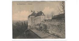 67 / La Petite Pierre - Château - Other Municipalities