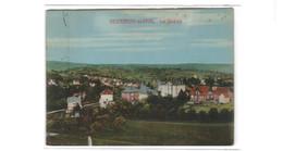 67 /  Niederbronn Les Bains  -  Vue Générale - Niederbronn Les Bains