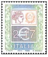 Italia - 2002 - Usato/used - Mi N. 2813 - Serie Ordinaria - Alti Valori - 2.17€ - 2001-10: Oblitérés