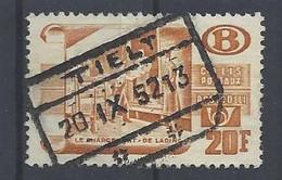 Ca Nr TR329 - 1942-1951