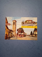 ITALIA-FRIULI V.G.- PALAZZOLO DELLA STELLA-SALUTI-FG- - Otras Ciudades
