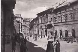 Perugia - Autres